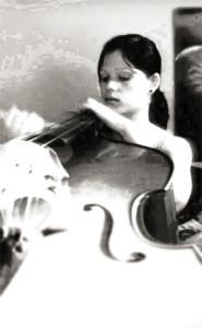 meinkleinerbass1