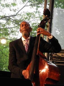 ron carter_royal3